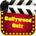 Guess the film: Bollywood Quiz icon
