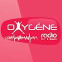 Oxygène Radio icon