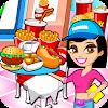 Diner Restaurant