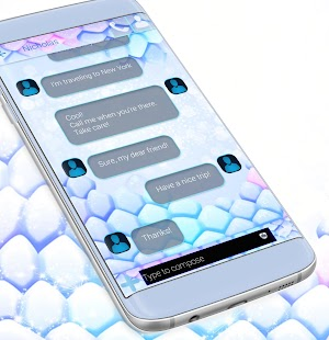 Nejnovější SMS 2017 - náhled