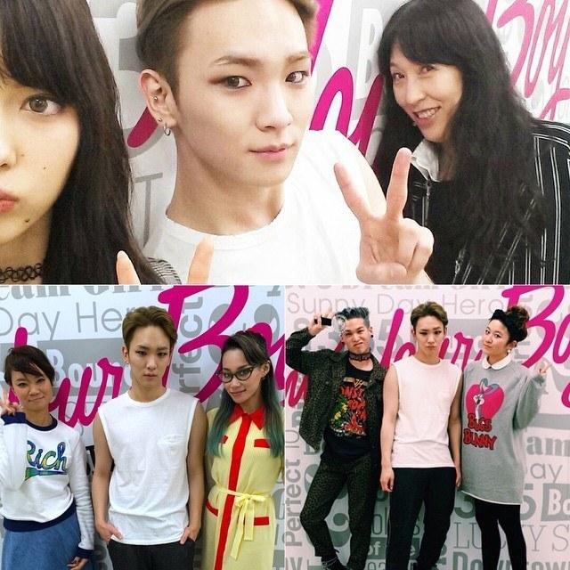 Topp 10 japanske dating Sims