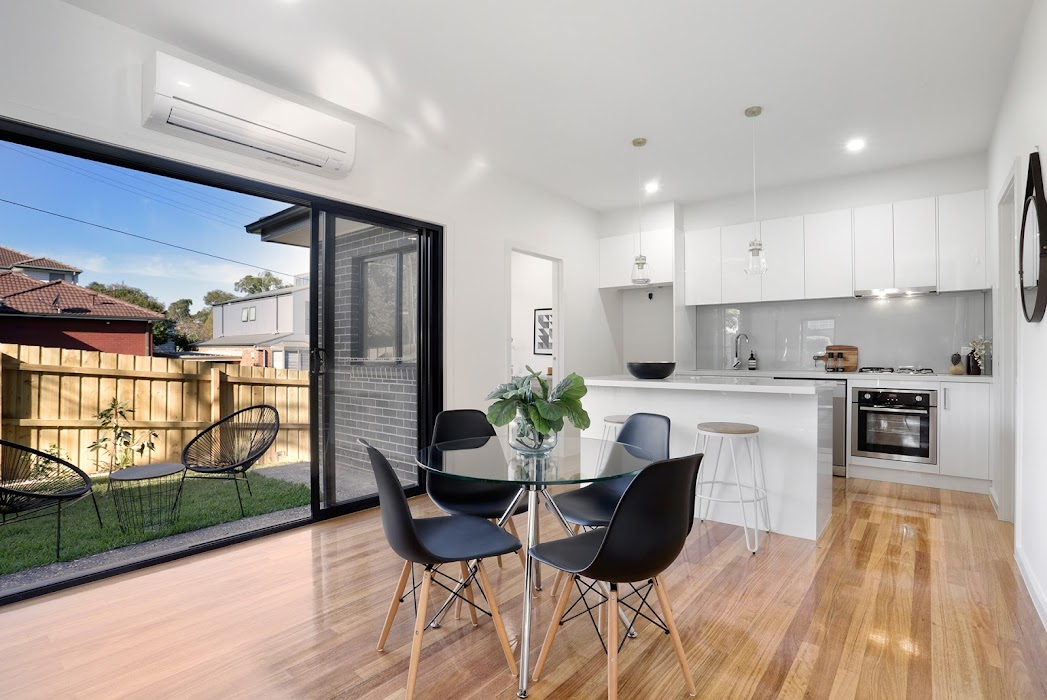 Main photo of property at 6A Cypress Avenue, Burwood 3125