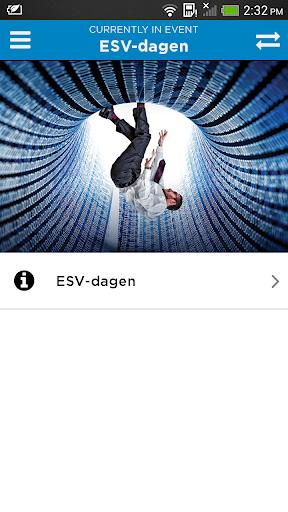 ESV-dagen 2015