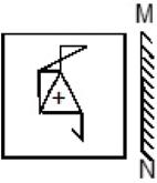 Quantitative Aptitude Quiz For KPSC And HCA in Malayalam [04.08.2021]_90.1