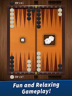 Backgammon Now for PC-Windows 7,8,10 and Mac apk screenshot 10