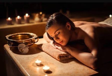 Massagetherapie | Herbalanceringsmassage voor mensen met kanker, MS, fibromyalgie, ...