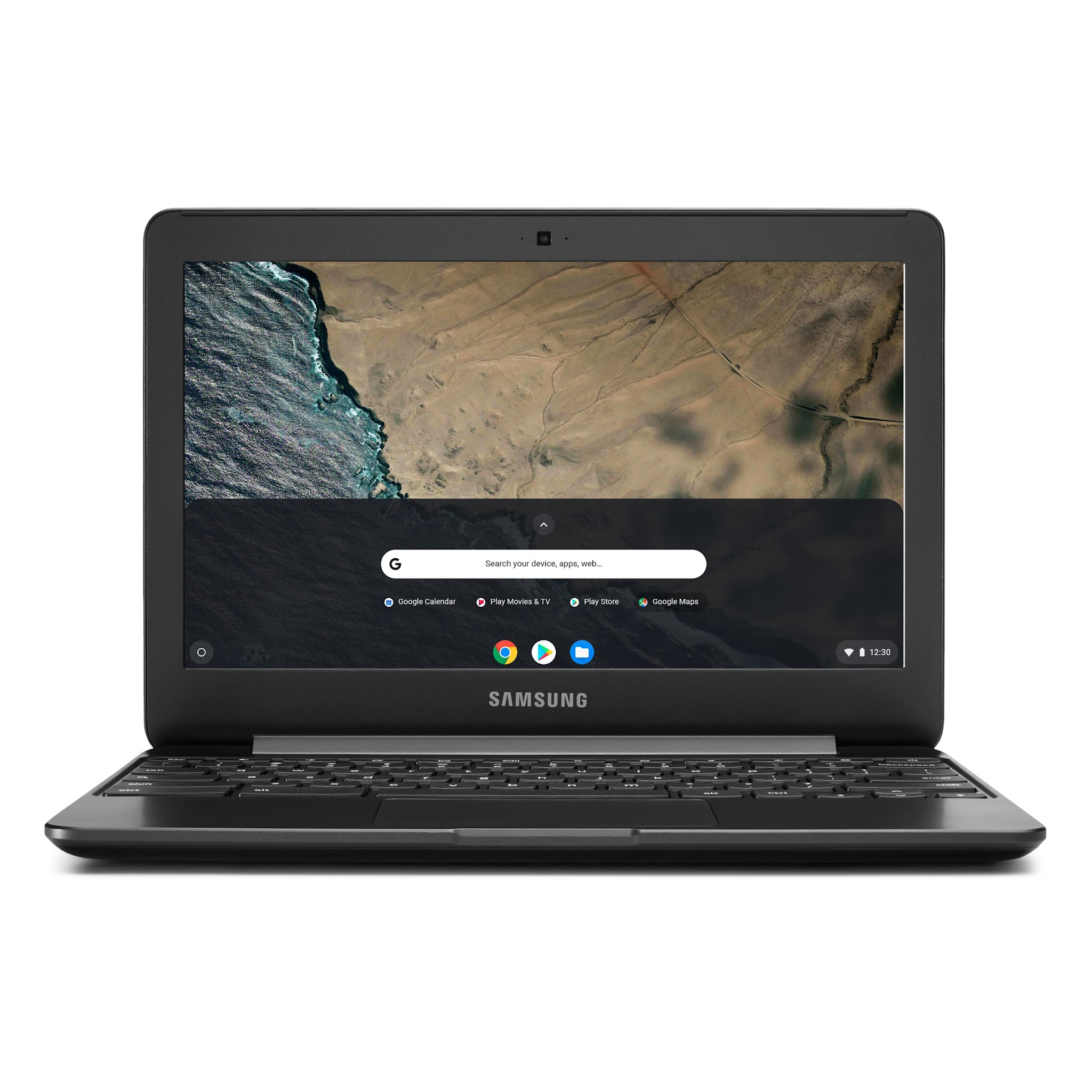 Samsung Chromebook 3 - photo 1