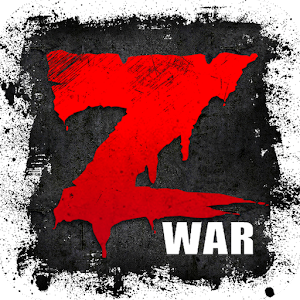 War Z – Zombie Battle for PC and MAC
