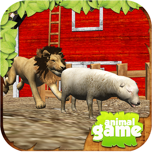 Sheep Simulator