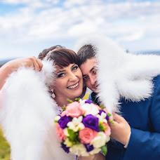 Wedding photographer Evgeniy Rogozov (evgenii). Photo of 16.03.2017