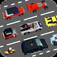 Road Race: Smashy Highway