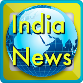 India News & Newspaper Browser