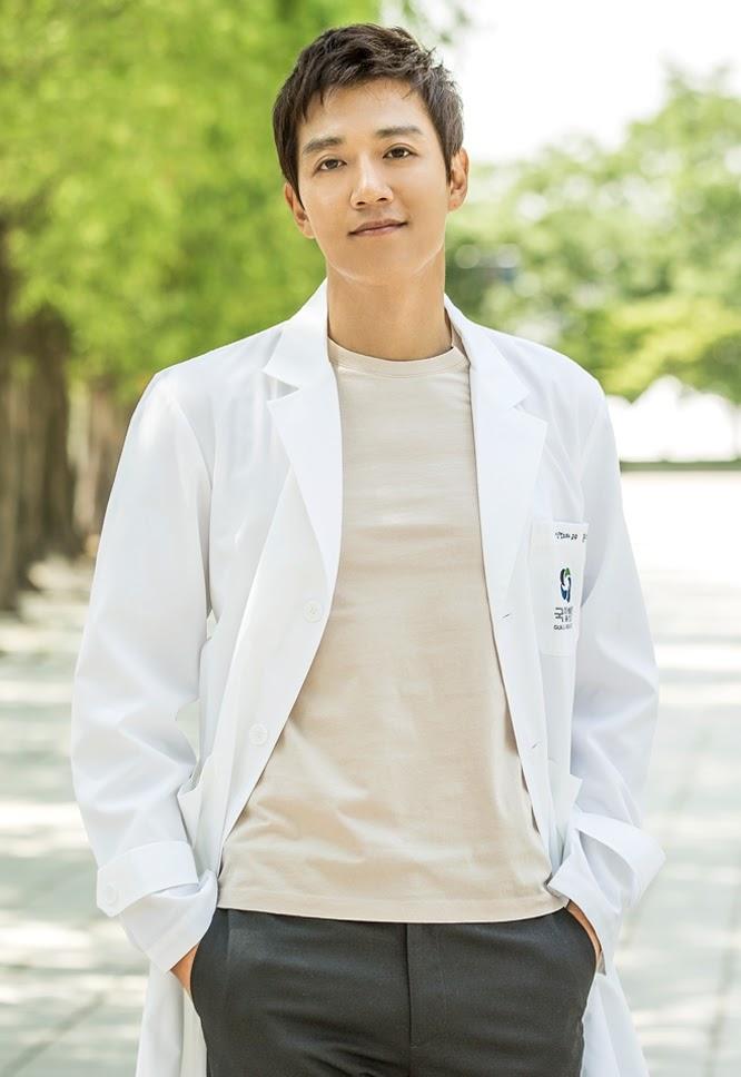 韓劇 Doctors 醫生們 線上看 女流氓慧靜 Doctors醫生們