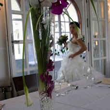 Wedding photographer Gaetano Piazzolla (piazzolla). Photo of 14.02.2014