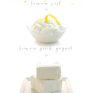 Easy Lemon Cream Pie Dip