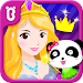 Fairy Princess - Outfits icon