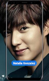Download Lee Min Ho Wallpaper KPOP HD Best For PC Windows and Mac apk screenshot 3