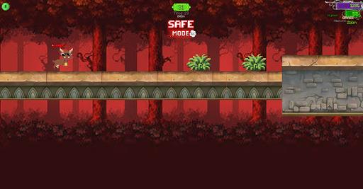 Khaldeng screenshot 2