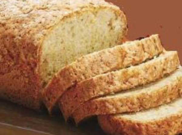 Cinnamon Squash Bread Recipe
