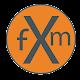 Download fxm - ficharpormovil.com For PC Windows and Mac