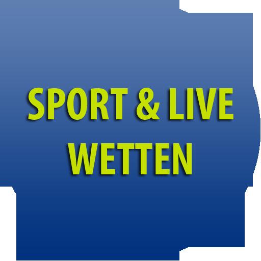 online sport wetten
