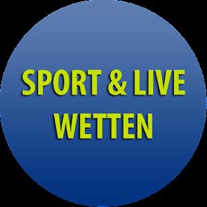 sport live wetten