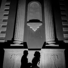 Wedding photographer Javier Coronado (javierfotografia). Photo of 14.12.2017