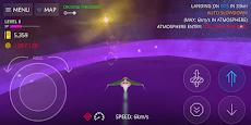 Galaxy Traderのおすすめ画像3