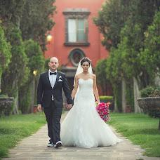 Wedding photographer Juan Carlos avendaño (jcafotografia). Photo of 17.08.2016