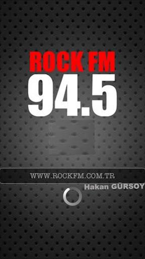 Rock FM 94.5