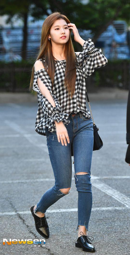sana jeans 16