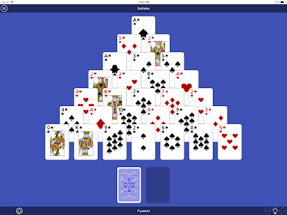 Download Spider Solitaire For PC Windows and Mac APK 1 0 2 - Free