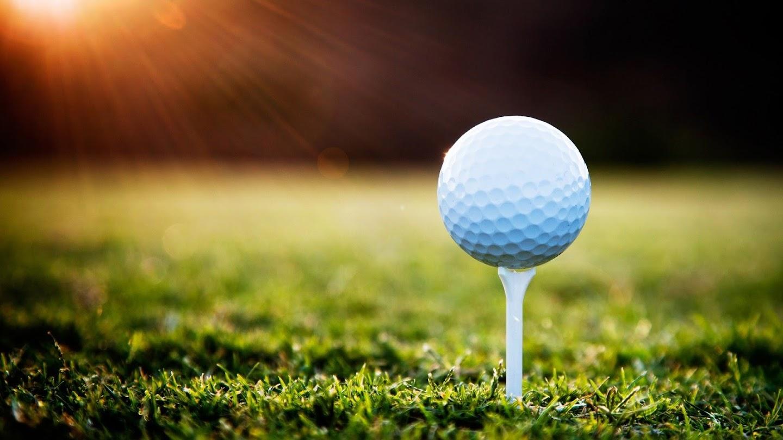 Watch Golf's Best of 2017 live