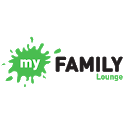 My Family Lounge icon