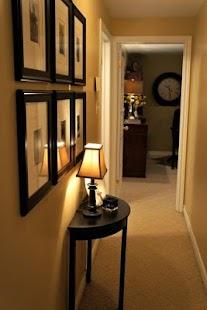 1000+ Hallway Decorating Ideas - náhled