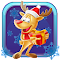 Reindeer Rescue file APK Free for PC, smart TV Download