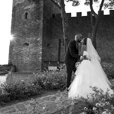 Wedding photographer Federico Giussani (FedericoGiussani). Photo of 19.01.2018