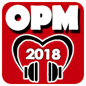 OPM Tagalog Love Songs : New Filipino Pinoy Music