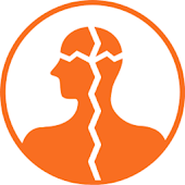 Multiple Sclerosis Messenger
