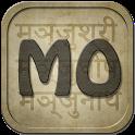 MO - Тибетское гадание icon
