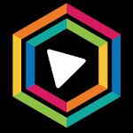 Mask Off - Future icon
