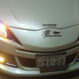 ヴィッツ NCP131 RSG'sのカスタム事例画像 彩隼、2月に軽で復活かな(-ω- ?)さんの2018年08月17日01:02の投稿
