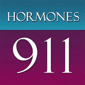 Hormone Secrets - Dr Tami MD