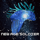 NewAgeSoldier