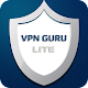 Download VPN GURU LITE For PC Windows and Mac