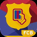 FCB Socis icon