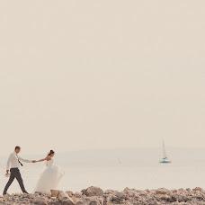 Wedding photographer Aleksandr Klimov (Klimov). Photo of 11.12.2013