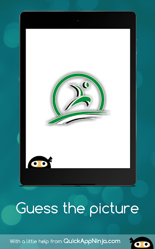 Guess the picture 3.2.6z screenshots 12