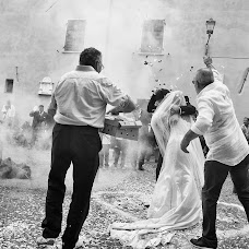 Wedding photographer Chiara Vitellozzi (chiaravitellozz). Photo of 22.08.2014