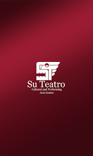 Su Teatro - náhled